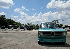 1973 BMW 2002 for sale 100793351