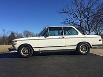 1973 BMW 2002 for sale 100973301