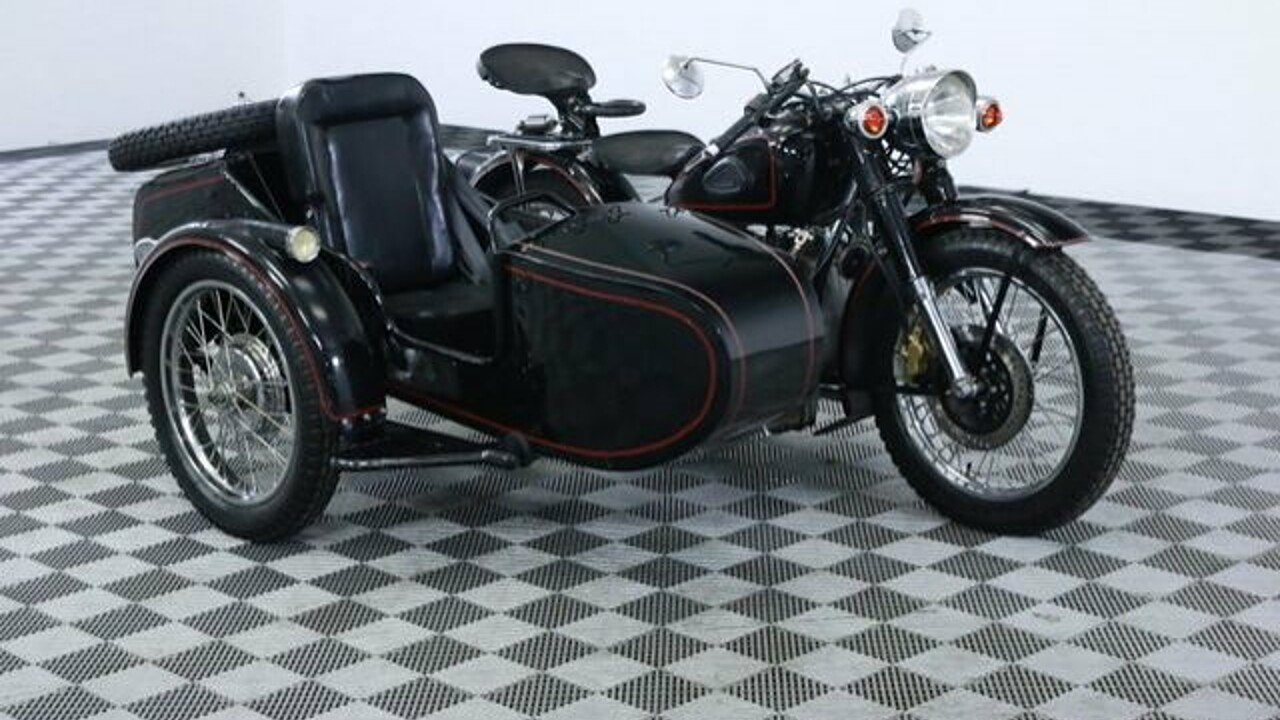 1973 bmw r75/5 for sale near denver, colorado 80205 - motorcycles