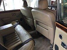 1973 Bentley Corniche for sale 100900303