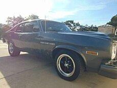 1973 Buick Apollo for sale 100940503