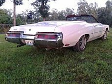 1973 Buick Centurion for sale 100800544