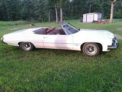 1973 Buick Centurion for sale 100826164