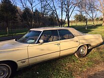 1973 Buick Centurion for sale 100975557