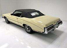1973 Buick Centurion for sale 101009892