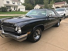 1973 Buick Century for sale 100998507