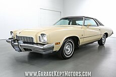 1973 Buick Regal for sale 100943634