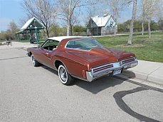 1973 Buick Riviera for sale 100722475