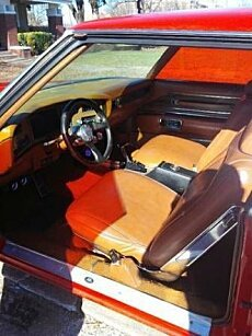 1973 Buick Riviera for sale 100826231