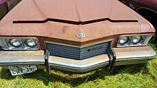1973 Buick Riviera for sale 100880105