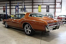 1973 Buick Riviera for sale 100909012