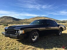 1973 Buick Riviera for sale 100914348