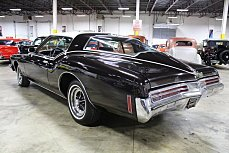 1973 Buick Riviera for sale 100914489