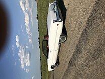 1973 Cadillac Eldorado Convertible for sale 101006908