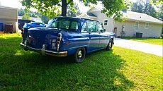 1973 Checker Marathon for sale 100826398