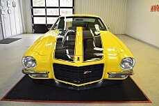 1973 Chevrolet Camaro Z28 for sale 100940455