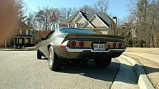1973 Chevrolet Camaro RS for sale 100861652