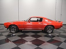 1973 Chevrolet Camaro for sale 100945602