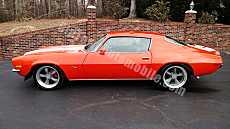1973 Chevrolet Camaro for sale 100947514