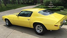 1973 Chevrolet Camaro LT Coupe for sale 100962531