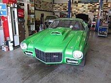 1973 Chevrolet Camaro Z28 for sale 100984472