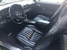 1973 Chevrolet Camaro Z28 for sale 101004704