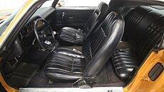 1973 Chevrolet Camaro for sale 101018424