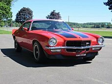 1973 Chevrolet Camaro Z28 for sale 101020718