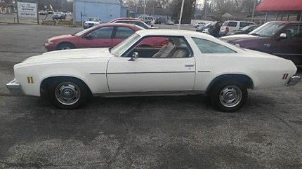 1973 Chevrolet Chevelle for sale 100826198