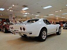 1973 Chevrolet Corvette for sale 100882432