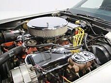 1973 Chevrolet Corvette for sale 100885915