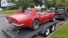 1973 Chevrolet Corvette for sale 100893246