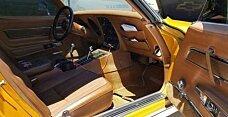 1973 Chevrolet Corvette for sale 100926558