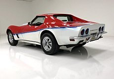 1973 Chevrolet Corvette for sale 101051951
