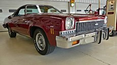 1973 Chevrolet El Camino for sale 100873256