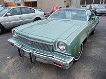 1973 Chevrolet Malibu for sale 100905706