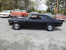 1973 Chevrolet Nova for sale 100872552
