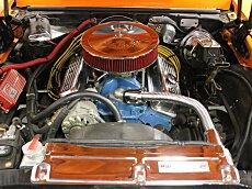 1973 Chevrolet Nova for sale 100878141