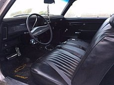 1973 Chevrolet Nova for sale 100923588