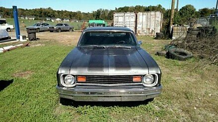 1973 Chevrolet Nova for sale 100929409