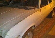 1973 Chevrolet Nova for sale 100953731