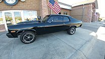 1973 Chevrolet Nova Coupe for sale 100982219