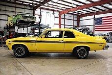 1973 Chevrolet Nova for sale 101019447