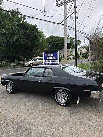 1973 Chevrolet Nova Coupe for sale 101028182
