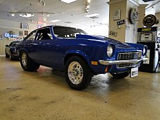 1973 Chevrolet Vega for sale 100775012