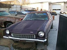 1973 Chevrolet Vega for sale 100802107