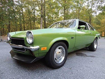 1973 Chevrolet Vega for sale 100811772