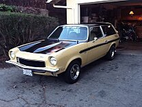 1973 Chevrolet Vega for sale 100908057