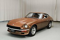 1973 Datsun 240Z for sale 100751745