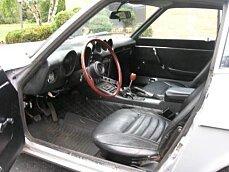 1973 Datsun 240Z for sale 100814594